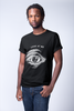 Eye Illustration T-Shirt - Avenue Born