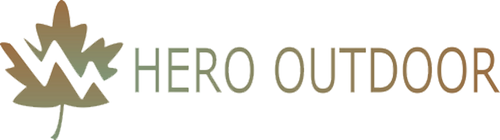 Hero Outdoor