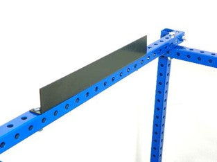 "L Shaped Bracket - 11"", 17"" & 23"" Available"