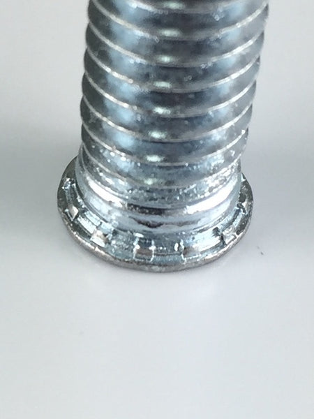 Clinch Head Bolt