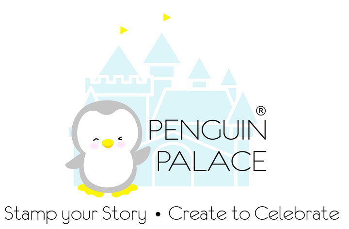 Penguin Palace