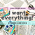 I Want EVERYTHING!  Spring 2020 New Release Bundle (Stamps and Dies)