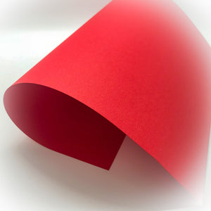 The Sandstone Series - Hot Lips - Premium Fine Paper