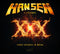 Kai Hansen - XXX - Three Decades In Metal 2xLP