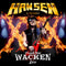 Kai Hansen - Thank You Wacken 2xLP
