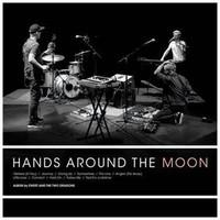 Hands Around The Moon on Ewert And The Two Dragons bändin vinyyli LP.