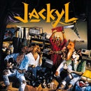 Jackyl on Jackyl bändin LP-levy.