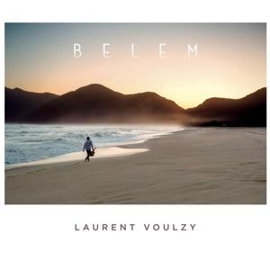 Belem on Laurent Voulzy artistin vinyyli LP-levy.