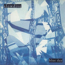 Blue Day on bändin Slowdive LP-levy.