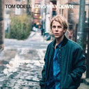 Long Way Down on Tom Odell artistin vinyyli LP.