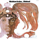 Sinbad on Weldon Irvine artistin vinyyli LP.