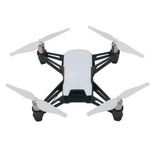 DJI Tello Mini Drone 720P HD - Far Far Travel