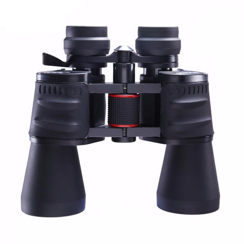 10-30X50 power zoom Binoculars for hunting - Far Far Travel