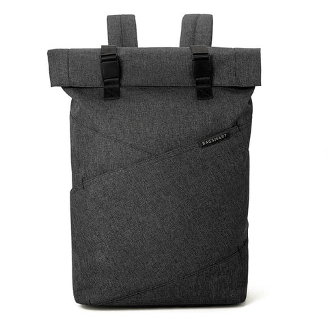 Smart Backpack 15.6Inch for Notebook