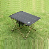 Picnic Table Waterproof Ultra-light - Far Far Travel