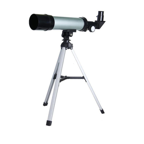 Astronomical Telescope Monocular 30x 60X Zoom - Far Far Travel