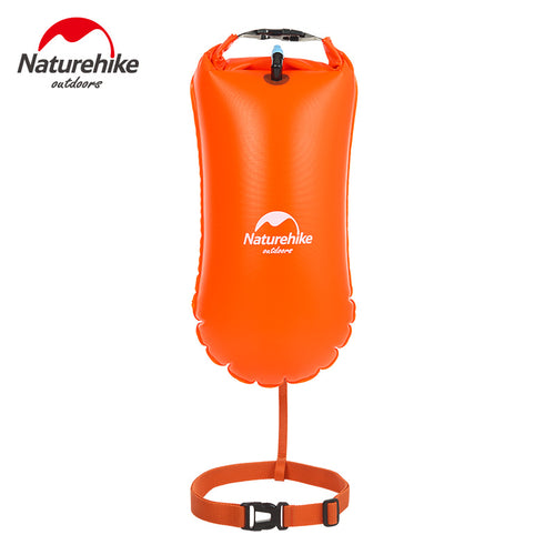 Waterproof Inflatable Kayaking Dry Bag - Far Far Travel