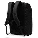 "Multifunctional Camera Backpack for SLR/DSLR Cameras 15.6"" Laptop with Waterproof Rain cover Tripod Mount"