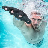 Scuba Dive Gloves Fins - Far Far Travel