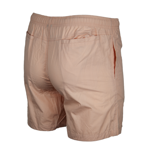 Von Moger Beach Bum Shorts [Pop Pink]