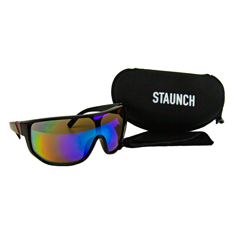 **SIGNED** STAUNCH SUNGLASSES