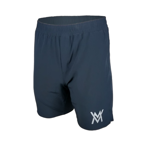 VM Cardio Shorts [Navy Blue]