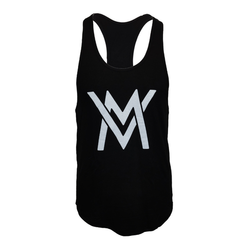VM Stringer [Black]