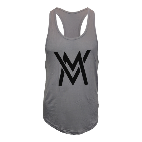 VM Stringer [Light Grey]