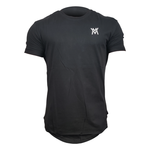 VM Training Shirt [Black]