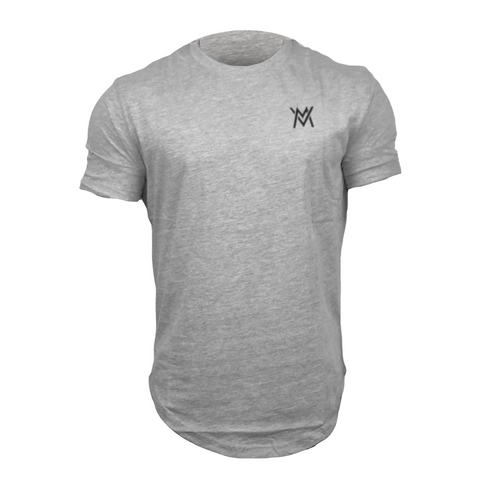 VM Training Shirt [Grey]