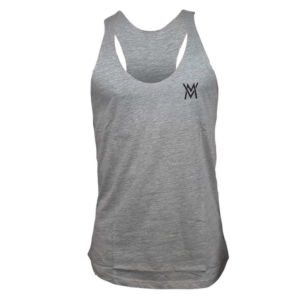 VM Training Stringer [Grey]