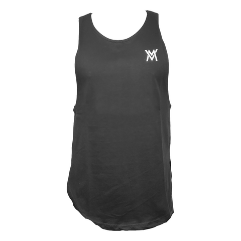 VM Training Tank [Black]