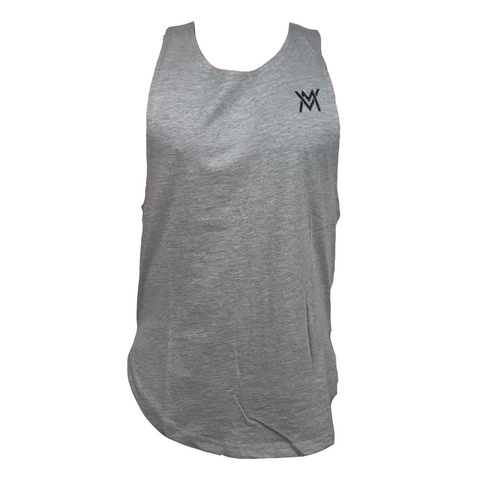VM Training Tank [Grey]