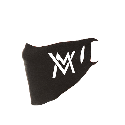 VM Fleece Mask