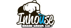 inhousebrandgroup