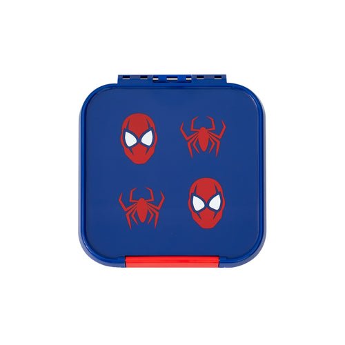Bento Two - Spiderman (PRE-ORDER for late May)