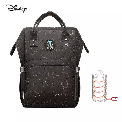 Disney Diaper Bag Starry Sky