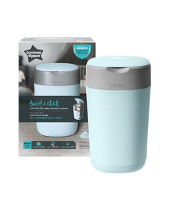 Tommee Tippee - Sangenic Twist & Click Tub
