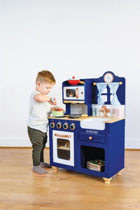 Le Toy Van – Oxford Kitchen
