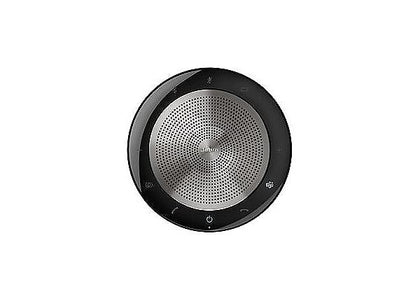 Jabra SPEAK 750 MS Teams Desktop Speaker