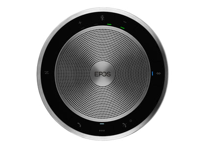 EPOS SP 30 Portable Bluetooth Speaker