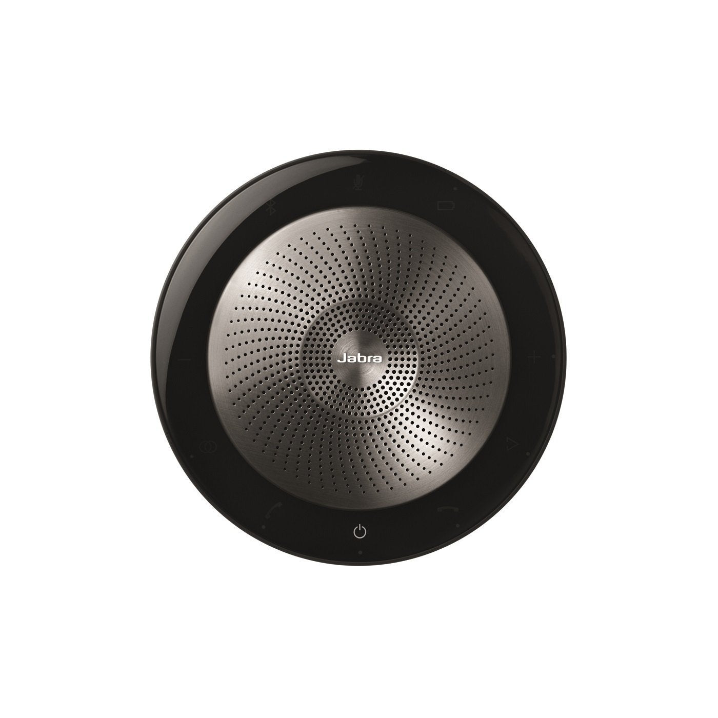 Jabra Speak 710 Bluetooth Desktop Speaker