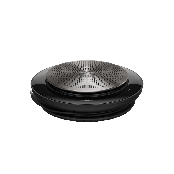 Jabra SPEAK 750 UC Desktop Speaker