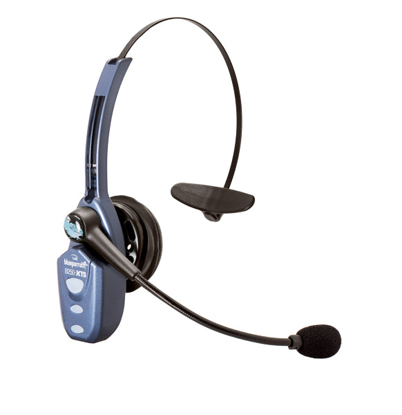 BlueParrott B250-XTS Wireless Headset