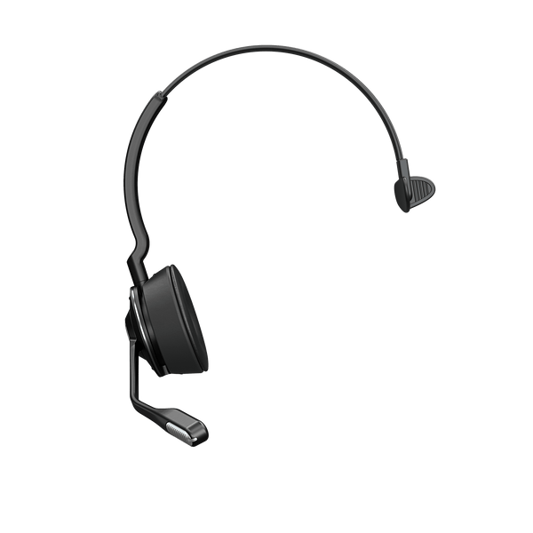 Jabra Engage 65 Mono Cynrgi Direct