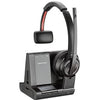 Plantronics Savi 8210 Series Wireless Mono Headset