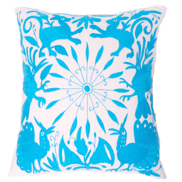 Blue-Hand-Embroidered-Otomi