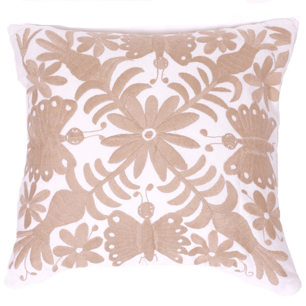 Otomi-Pillow-Beige
