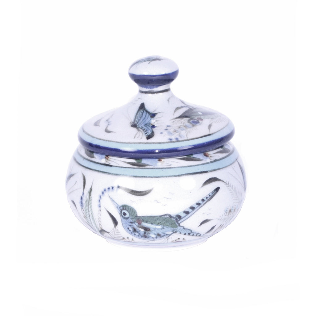 Ken Edwards Collection Series Small Sugar Bowl