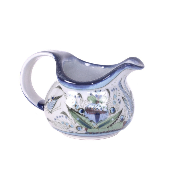 Ken Edwards Collection Series Large Creamer